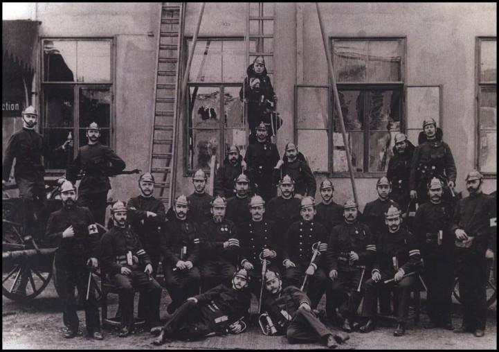 Mannschaft_1904