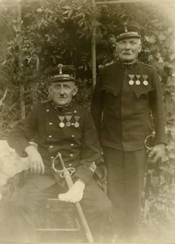 Schlapak_1938